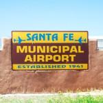 by mensatic flygplats