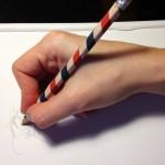 papper penna byDMedina