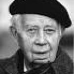 Ivar Lo-Johansson