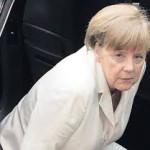 Angela Merkel 2