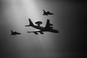 awacs_typhoon by hotblacks