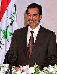 Saddam_Hussein