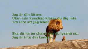 lararlejon-med-text