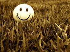 smile-i-gras