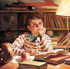 studerande-pojke-harold-andersson
